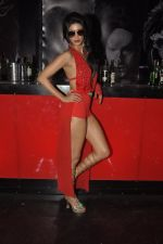 Tena Desae on location of film Sharafat Gayi Tel Lene in Andheri, Mumbai on 8th July 2014 (172)_53bcf012a802d.JPG