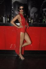 Tena Desae on location of film Sharafat Gayi Tel Lene in Andheri, Mumbai on 8th July 2014 (174)_53bcf013b592d.JPG