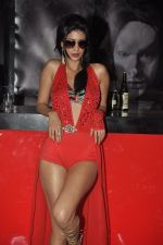 Tena Desae on location of film Sharafat Gayi Tel Lene in Andheri, Mumbai on 8th July 2014 (177)_53bcf014c1c7f.JPG