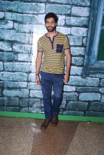 Akshay Oberoi  at the Promotion of Pizza at a mall in Malad on 11th July 2014 (53)_53c18109cfb5f.JPG