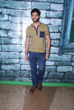 Akshay Oberoi  at the Promotion of Pizza at a mall in Malad on 11th July 2014 (54)_53c1810ade599.JPG