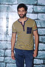 Akshay Oberoi  at the Promotion of Pizza at a mall in Malad on 11th July 2014 (56)_53c1810c109a6.JPG