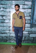 Akshay Oberoi  at the Promotion of Pizza at a mall in Malad on 11th July 2014 (57)_53c1810c90b65.JPG