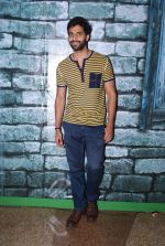Akshay Oberoi  at the Promotion of Pizza at a mall in Malad on 11th July 2014 (59)_53c1810dad999.JPG