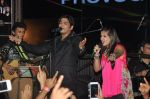 Ankit Tiwari_s live concert in hard Rock Cafe on 11th July 2014 (45)_53c1817554f10.JPG