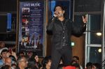 Ankit Tiwari_s live concert in hard Rock Cafe on 11th July 2014 (48)_53c181776f224.JPG