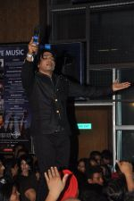 Ankit Tiwari_s live concert in hard Rock Cafe on 11th July 2014 (49)_53c1817822015.JPG