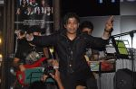 Ankit Tiwari_s live concert in hard Rock Cafe on 11th July 2014 (73)_53c1817a5ac6a.JPG