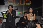 Ankit Tiwari_s live concert in hard Rock Cafe on 11th July 2014 (74)_53c1817b1823a.JPG