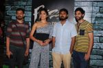 Bejoy Nambiar, Parvathy Omanakuttan, Akshay Akkineni, Akshay Oberoi at the Promotion of Pizza at a mall in Malad on 11th July 2014 (30)_53c1809ed7fcc.JPG