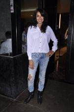 Binal Trivedi at Little Shilpa Shopcade app launch in The Owl on 10th July 2014 (50)_53c16fa2b9549.JPG