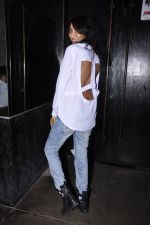 Binal Trivedi at Little Shilpa Shopcade app launch in The Owl on 10th July 2014 (54)_53c16fa57c9d0.JPG