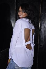 Binal Trivedi at Little Shilpa Shopcade app launch in The Owl on 10th July 2014 (57)_53c16fa81d5a6.JPG