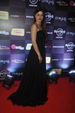 Kainaat Arora at Ankit Tiwari_s live concert in hard Rock Cafe on 11th July 2014 (18)_53c1818de1f84.JPG
