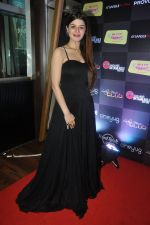 Kainaat Arora at Ankit Tiwari_s live concert in hard Rock Cafe on 11th July 2014 (25)_53c1819458565.JPG