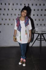 Little Shilpa Shopcade app launch in The Owl on 10th July 2014 (10)_53c16fbfef80e.JPG