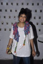 Little Shilpa Shopcade app launch in The Owl on 10th July 2014 (14)_53c16fc19dca5.JPG
