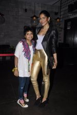 Little Shilpa Shopcade app launch in The Owl on 10th July 2014 (2)_53c16fbabd853.JPG