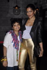 Little Shilpa Shopcade app launch in The Owl on 10th July 2014 (5)_53c16fbcb16ce.JPG