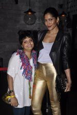 Little Shilpa Shopcade app launch in The Owl on 10th July 2014 (7)_53c16fbe13af4.JPG