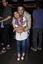 Little Shilpa Shopcade app launch in The Owl on 10th July 2014 (79)_53c16fcaeab75.JPG