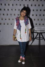 Little Shilpa Shopcade app launch in The Owl on 10th July 2014 (8)_53c16fbe98012.JPG