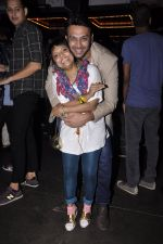 Little Shilpa Shopcade app launch in The Owl on 10th July 2014 (80)_53c16fcbcd519.JPG