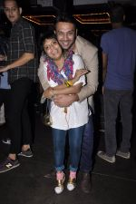 Little Shilpa Shopcade app launch in The Owl on 10th July 2014 (81)_53c16fcc75a25.JPG