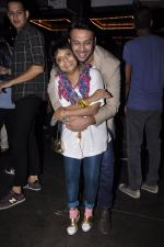 Little Shilpa Shopcade app launch in The Owl on 10th July 2014 (82)_53c16fcd28d8a.JPG