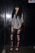 Pia Trivedi at Little Shilpa Shopcade app launch in The Owl on 10th July 2014 (60)_53c16fd1a906c.JPG