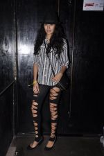 Pia Trivedi at Little Shilpa Shopcade app launch in The Owl on 10th July 2014 (62)_53c16fd32e9d3.JPG