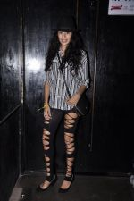 Pia Trivedi at Little Shilpa Shopcade app launch in The Owl on 10th July 2014 (64)_53c16fd499f1c.JPG