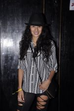 Pia Trivedi at Little Shilpa Shopcade app launch in The Owl on 10th July 2014 (67)_53c16fd68308b.JPG