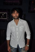 Vivian Dsena at Ankit Tiwari_s live concert in hard Rock Cafe on 11th July 2014 (55)_53c182dbc4831.JPG