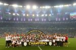 FIFA final on 13th July 2014 (22)_53c3a246a756a.JPG