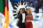 Shakira at FIFA final on 13th July 2014 (3)_53c3a23eba4f1.JPG