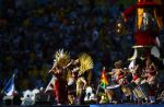 Shakira at FIFA final on 13th July 2014 (2)_53c3a23ddfa11.JPG