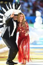 Shakira at FIFA final on 13th July 2014 (5)_53c3a241c61a5.JPG