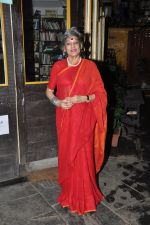 Dolly Thakore at Thespo orientation in Prithvi on 14th July 2014 (6)_53c62cf6a0d17.JPG