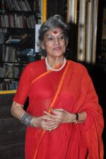Dolly Thakore at Thespo orientation in Prithvi on 14th July 2014 (7)_53c62d036b25c.JPG
