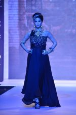 Sunny Leone sizzles for Apala Jewels at IIJW Day 1 in Grand Hyatt, Mumbai on 14th July 2014 (3)_53c66636ab366.JPG