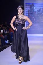 Sunny Leone sizzles for Apala Jewels at IIJW Day 1 in Grand Hyatt, Mumbai on 14th July 2014 (6)_53c6663844518.JPG