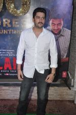 Shaad Randhawa at Ek Villain success bash in Mumbai on 15th July 2014 (81)_53c7ffdc0f9f1.JPG