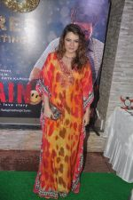Udita Goswami at Ek Villain success bash in Mumbai on 15th July 2014 (88)_53c8009038714.JPG