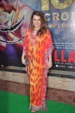 Udita Goswami at Ek Villain success bash in Mumbai on 15th July 2014 (92)_53c8009549d54.JPG