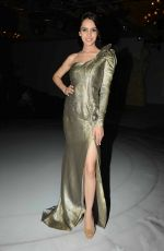 Koyal Rana at Gaurav Gupta show fOR India Couture Week in Delhi on 18th July 2014 (53)_53cbc19877f30.jpg