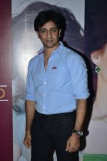 Rajiv Paul at Gitanjali Bollywood night in Palladium, Mumbai on 19th July 2014 (63)_53cc024950163.JPG