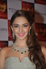 at Retail Jeweller Awards in Mumbai on 19th July 2014 (364)_53cbfb44af4e6.JPG