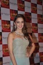 at Retail Jeweller Awards in Mumbai on 19th July 2014 (369)_53cbfb29a3870.JPG