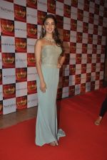 at Retail Jeweller Awards in Mumbai on 19th July 2014 (371)_53cbfb2c5e9c6.JPG